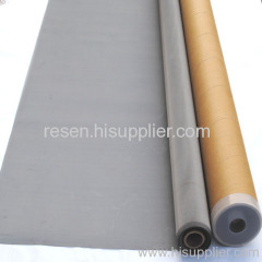 Stainless Filter Mesh