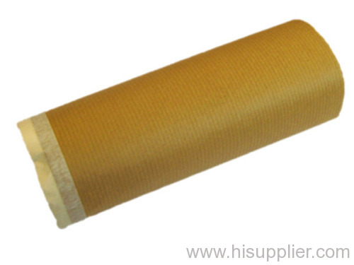 Per-Taped Kraft Paper