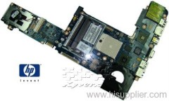 HP DV3 AMD motherboard