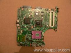 HP 540 laptop motherboard