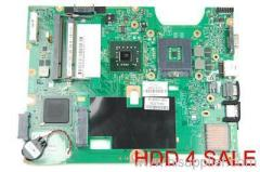 HP CQ60 laptop motherboard