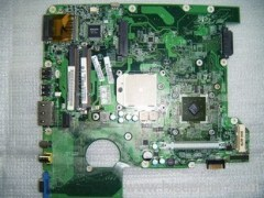HP DV4 AMD laptop motherboard