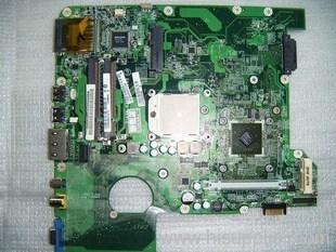HP DV4 AMD laptop motherboard