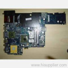 HP DV5000 intel laptop motherboard