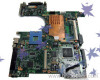 HP NX6130 laptop motherboard