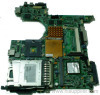 HP NX6230 laptop motherboard