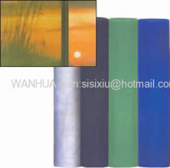 Plastic Window Screen Nettings