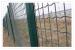Euro Fences