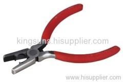UY connector Crimping Tool