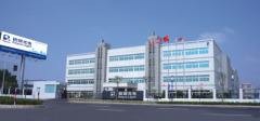 Ningbo Rayco Light Electric Technology Co., Ltd.