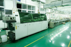 Ningbo Rayco Light Electric Technology Co., Ltd.