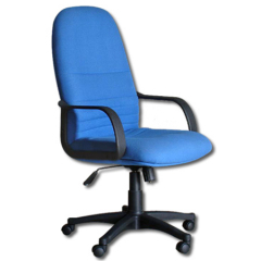 Perfect Computer Chair, Office Chair, High Back Chair