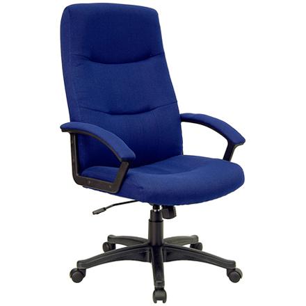 puter chair High back chair Executive chair fice