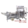 Horizontal Fill Form Seal Machine
