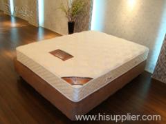 spring medical mattress