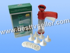 Marcato Biscuits Cookie Press