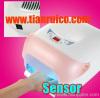 36W LCD UV Nail Lamp