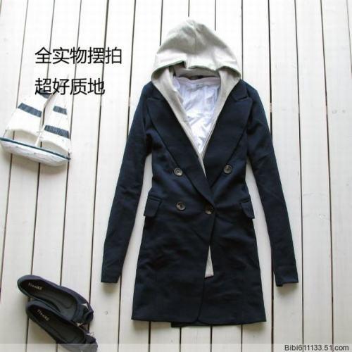 dust coat for women