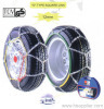 tyre snow chain