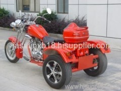 China Motorcycles Manufacturers, Supplies Directory
