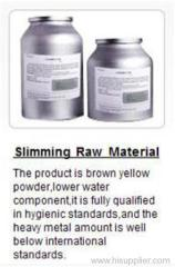 The top slimming products Private Labeling