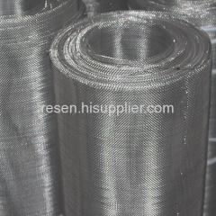 50 Mesh Steel Filter Screen