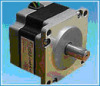 Stepper Motor for control 85BYGH350A
