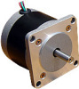 Stepper Motor for machining