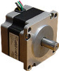 high effiency Stepper Motor