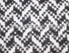Dobby Fabric,Woven Wool Fabric,Yarn Dyed Fabric