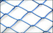 PVC Coated Iron Wire Chain Link Fences