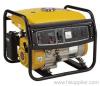 163CC gasoline generator