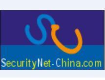 Shenzhen Konx Technology Co.,Ltd
