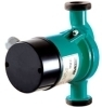 Self Priming Pump/ clean water pump/ jet pump /deep well pump