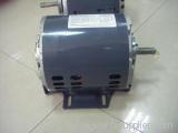 High quality Evaporator Air Cooler Motor