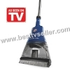 Dirt Devil Broom Vac