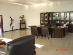 Dalian Seaside Door Controlling System Co.,Ltd.
