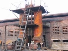 An Ping Haima Sanitary Ware Co., Ltd