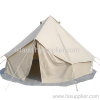 army tent , refugee tent