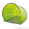 beach tent ,fishing tent
