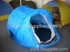pop up tent,folding tent