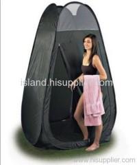 shower tent , toilet tent ,change tent