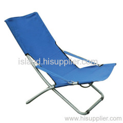 folding chair , beach chair, camping chair