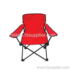 folding chair , beach chair ,camping chair