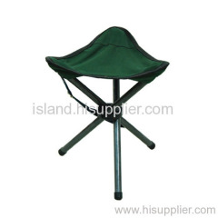 folding chair ,beach chair ,camping chair