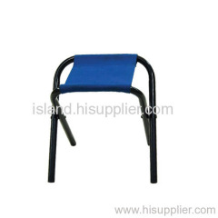 folding chair , beach chair , camping chair