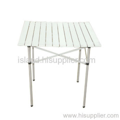 folding table , camping table , outdoor table