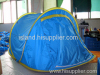 camping tent ,pop up tent