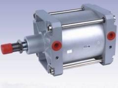 QGBD Cylinder festo type