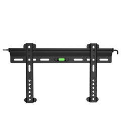 Ultra-thin LCD/PDP Wall Bracket Mount